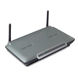 belkin-wireless-access-point- (WAP)