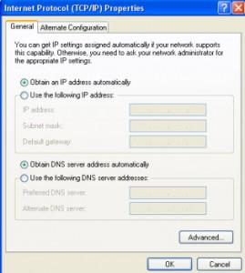 windows-settings-ip-dns-automatically