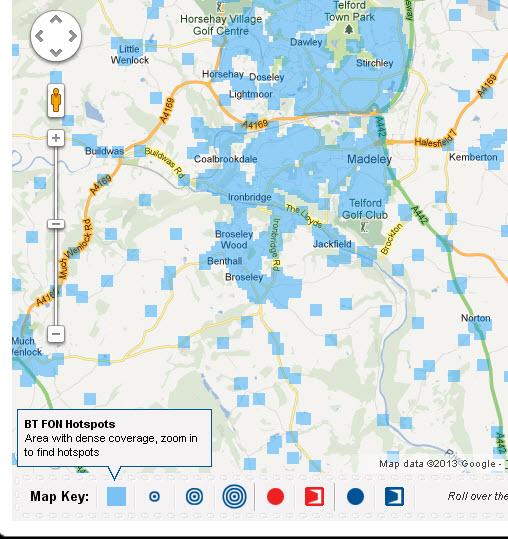 bt-wi-fi-hotspots