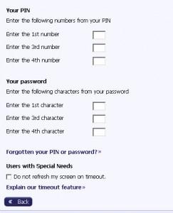 password-check