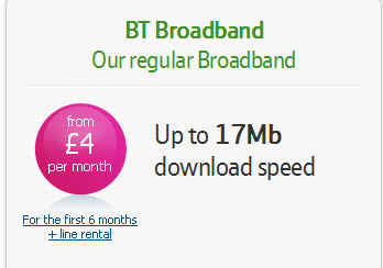 T-broadband-downloadspeed