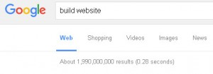 Google-search-options-advanced