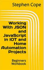JSON-WorkBook
