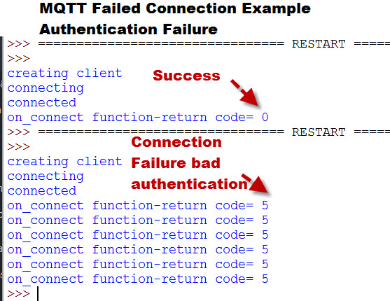 mqtt-failed-connection-example-authentication