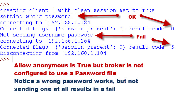 mqtt-password-authentication-example-4