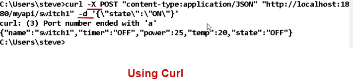 api-post-curl