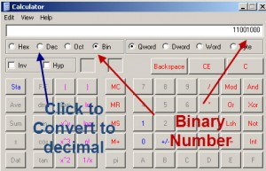 binary-decimal-calculator