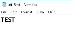 bom-utf8-notepad