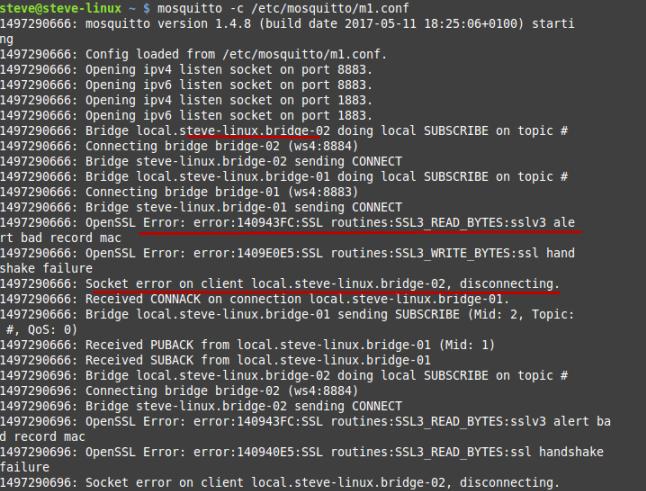 bridge-broker1-fail-psk