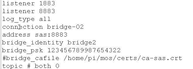 bridge2-conf
