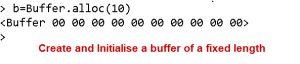 buffer-alloc