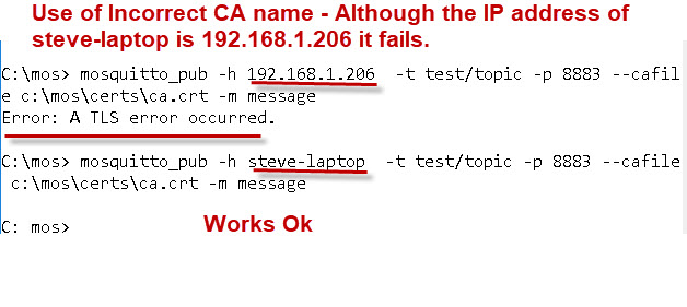 ca-common-name-error