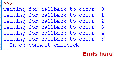callback-on_connect-result-example
