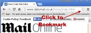 chrome-bookmark-star