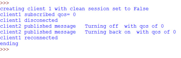 clean-session-2