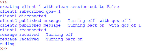 clean-session-4