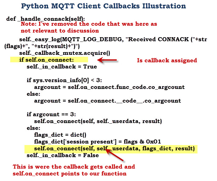 client-callbacks