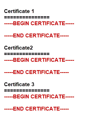 combined-cert-file