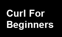 curl-for-beginners-icon