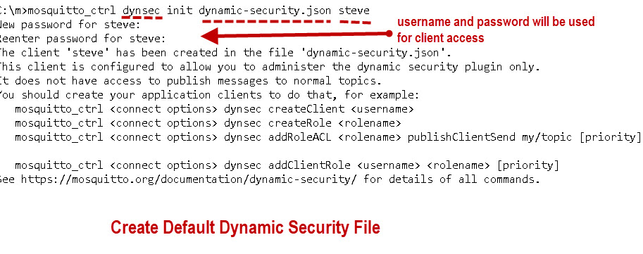 default-security-dynamic-plugin