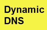 dynamic-dns