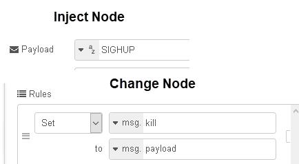 exec-node-2