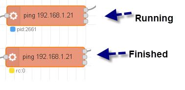exec-node-status