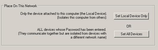 homeplug-adaptor-set-network-key