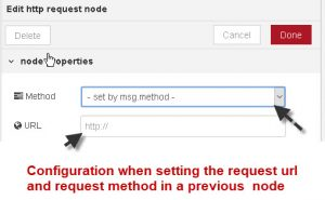 htpp-request-node-settings2