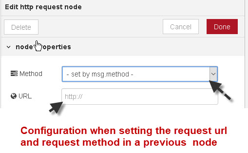 htpp-request-node-settings2