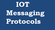 iot-messaging-protocols