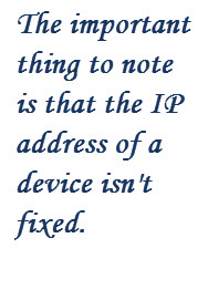 ip-address-side-2