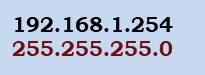 ip4-addressing-classes-subnets
