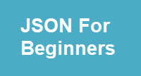 json-beginners-icon