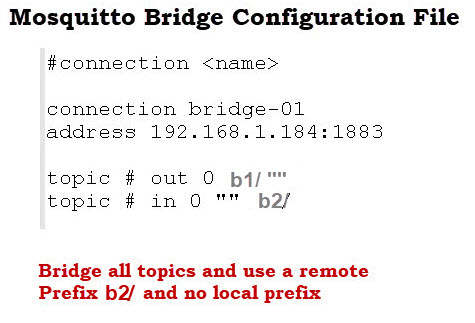 mosquitto-bridge-config-remapping