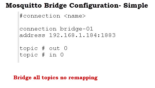 mosquitto-bridge-config-simple