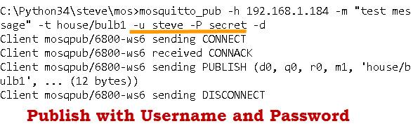 mosquitto_pub-example-1