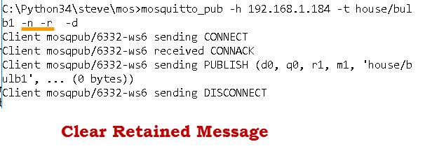 mosquitto_pub-example-3