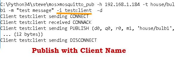 mosquitto_pub-example-4