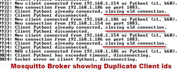 mqtt-broker-duplicate-ids