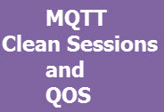 mqtt-clean-session-icon