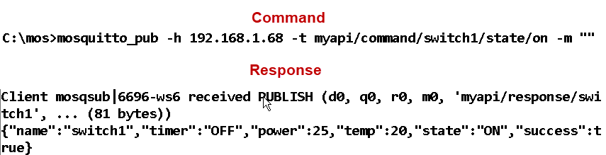 mqtt-command-response-api