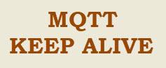 mqtt-keep-alive