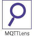 mqtt-lens