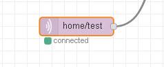 mqtt-node-status