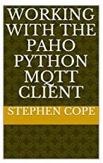 mqtt-python-book