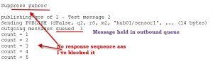 mqtt-qos-2-normal-pub-2