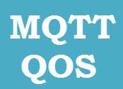 mqtt-qos