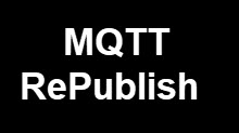 mqtt-republish-icon