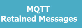 mqtt-retained-messages-icon